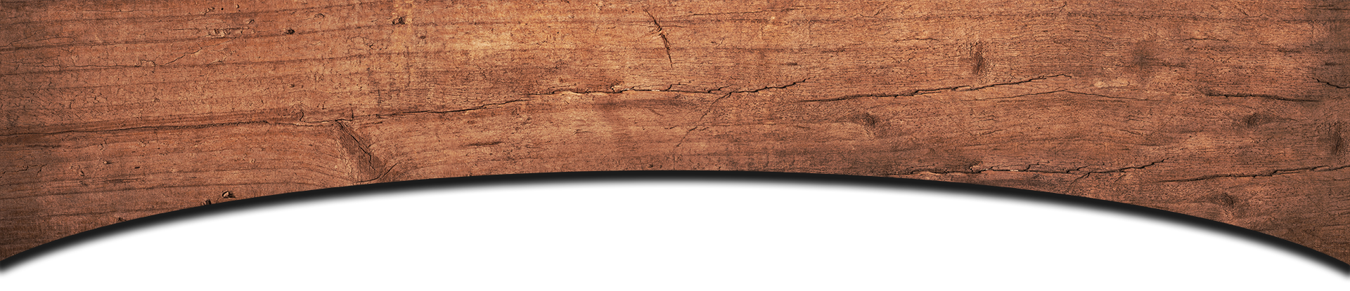 Wood Banner Png - The Best Banner 2017